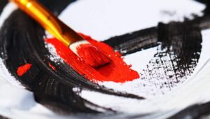 3 Ways to Make Your Painting by Number Perfect