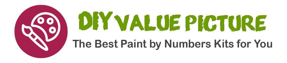 DIY Value Picture Online Store